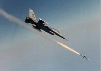 Air-strikes-on-militants-in-Pakistan-1459