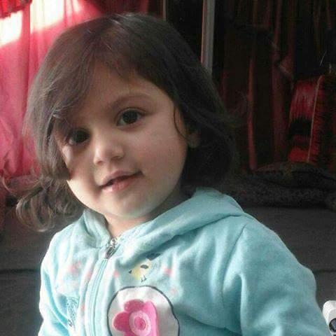 Photo of وفاة طفلة ووالدتها من ديرالزور بحادث سير في تركيا