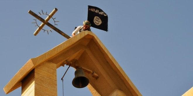 Photo of المسيحيون في ديرالزور ..الرحيل المر