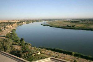 Alfurat_River