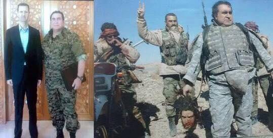 Photo of صقور الصحراء..  تهدد المنطقة الشرقية