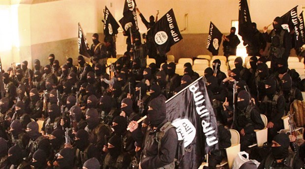 Photo of الأنصار .. تركة داعش الموقوتة