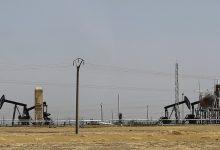 Photo of شركة سعودية عملاقة تصل ديرالزور للبدء بأعمال نفطية!