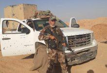 Photo of نضال الحمادي وريث أبيه في نشر التشيّع في ديرالزور