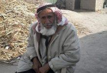 Photo of ديرالزور24 تحصل على تفاصيل جديدة حول مجزرة عياش