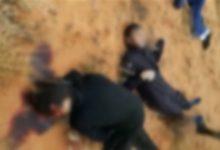 Photo of اختفاء أربعة من أبناء بلدة البوليل رعاة أغنام في البادية والمتسبب هو ميليشيا حزب الله!