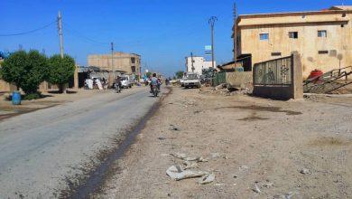 Photo of تنظيم داعش يقتل أحد أبناء ديرالزور المدنيين ويتهمه بالعمالة لنظام الأسد وقسد