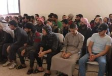 Photo of قسد تفرج عن العشرات من المعتقلين خوفاً من (كورونا) وبمناسبة عيد نوروز