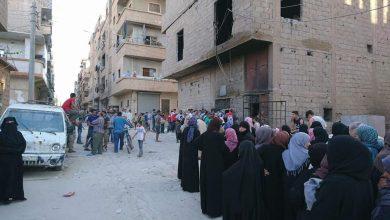 Photo of ارتفاع أسعار جنوني في ديرالزور بفعل (كورونا) ونظام الأسد لايحرك ساكناً!